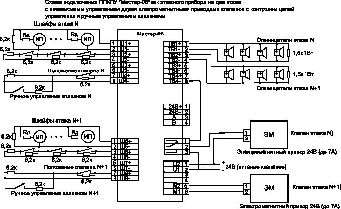 M-08_2EM_