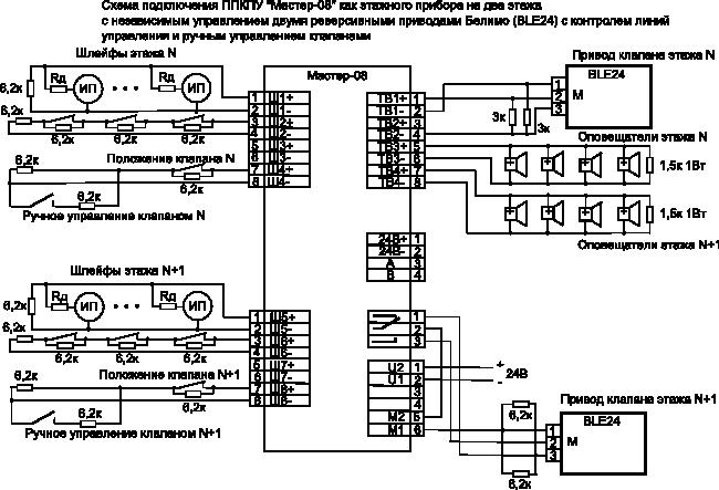 Мастер-08 Два Белимо2